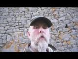 Varg Vikernes - About ISIS- Варг Викернес - Об ИГИЛ (RUS)