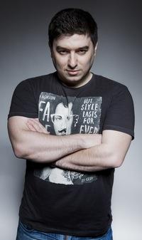 Динислам  Дудов