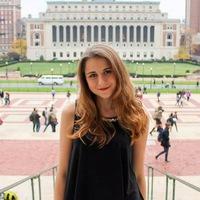 ВКонтакте Саша Скляренко фотографии