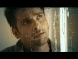 Ki Samjhaiye - Amrinder Gill Feat. Dr.Zeus - Judaa 2012 Official Video HQ