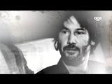 Le sommaire de l'émission spéciale Keanu Reeves
