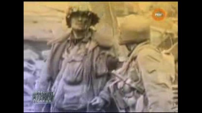 Военная тайна №24.Секреты Китайской Армии_low