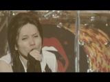 Acid Black Cherry - DRAGON CARNIVAL -ver.2- (2008 tour BLACK LIST)