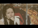 Acid Black Cherry - DRAGON CARNIVAL -ver.2- (2008 tour BLACK LIST)