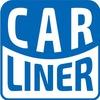 CAR-LINER.RU