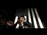 Young Jeezy feat. Kanye West - I Put On For My City
