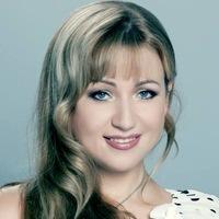 Алёна Беспалова
