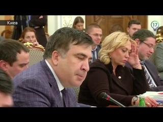 Стыдно, тошно, отвратительно.темнокожие, не говорящие по-украински политические проститутки