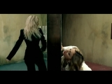 Britney Spears ft. Madonna - Me Against The Music 2003