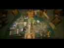 Разборки в стиле Кунг фу Kung fu 2004 Музыкальный клип
