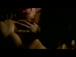 Братство волка/Le Pacte des loups (2001) Американский трейлер №3