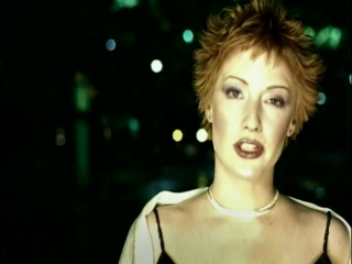 Delerium feat. Leigh Nash - Innocente (Falling In Love) (Lost Witness Remix) /2001/