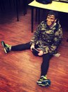 Дмитрий Ерофеев фото #48