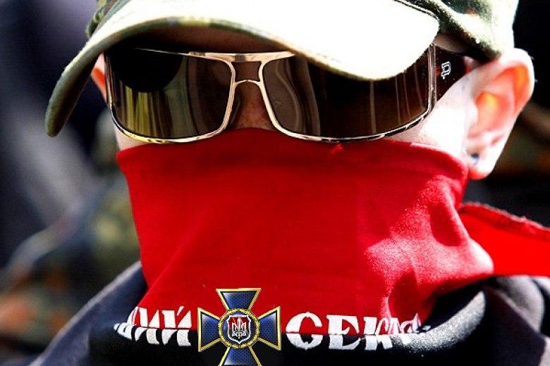 Военная прокуратура совместно с СБУ предотвратили диверсию в Киеве - Цензор.НЕТ 2813