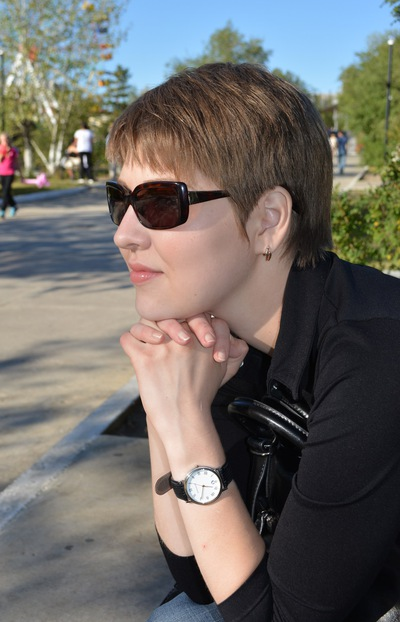 Лидия Мерцалова