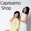 Caprissimo Shop