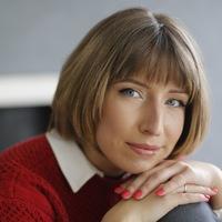 Аватар Татьяны Кашириной