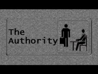Authority TV. Лучшее скетч-шоу от Трипака и Стефани. Выпуск 1
