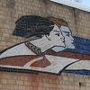 Подслушано в Школе №52 (Киев)