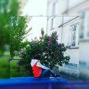 Даша Сивкова фото #22