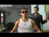 Игра ГТА в реальной жизни, Тайвань / Short film: GTA 5 in real life in Taiwan IRL