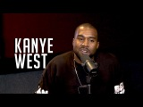 Kanye West Addresses Allegedly Kicking Kids Out Of Chuck-E Cheese &amp Sex Of His New Child!