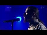 Отец Фотий - По дороге в Загорск (Голос 4 2015 Четвертьфинал 2)