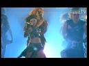 Руслана - Дикі танці - Ruslana (Pop)