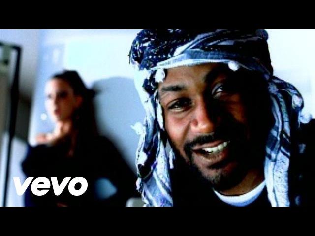 Cappadonna - Super Model ft. Ghostface Killah