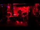 Maks Kornel - Uptown Funk (live)