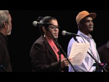 African American Spiritual Music Tradition, a Family Affair Odessa Settles at TEDxNashville