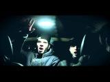 Энди TLT feat. Marul - Приглашение на ОУ74 (Directed by D1M.J Media Prod.)