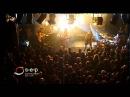 PAIN OF SALVATION Linoleum - live at De Bosuil Weert, Netherlands