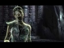 God of War® III Обновленная версия_Царство Аида #3