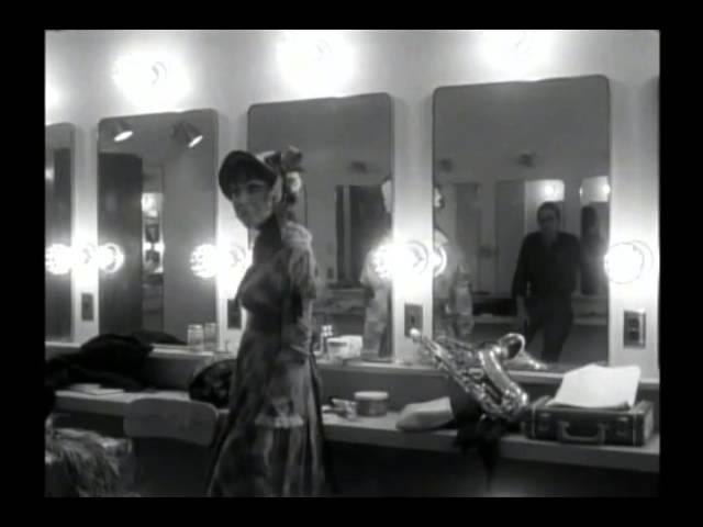 Induction Ray Manzarek