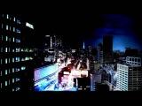 Satoshi Fumi - Talkin 2 U