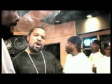 Ice Cube - Smoke Some Weed (HD)