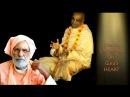 How to Understand Sri Guru's HEART by Swami B V Muni Maharaj 19 Sept 2015