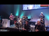Tommy Igoe &amp The Buddy Rich Big Band The Chicken