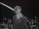 Iva Zanicchi - TESTARDA IO (Live 1975)