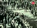 Пакт с Гитлером. Генерал Власов и атаман Краснов улучшенная версия