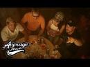 Charlie Farley - Stabbin' Cabin (Feat. Danny Boone)