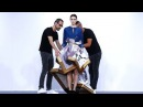 Viktor Rolf   Haute Couture Fall Winter 2015/2016 Full Show   Exclusive