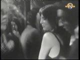 Jane Birkin Et Serge Gainsbourg - La Decadanse ( Full Video Remasterd High Quality )