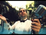 Richard Cheese - Rape Me (Nirvana Cover)