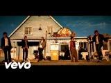 Backstreet Boys - Incomplete (MTV Version)