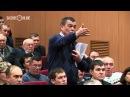 Фарид Хайрутдинов выступил против субсидий личным подсобным хозяйствам