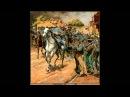 American Civil War Music - For bales