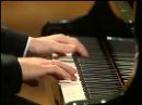 Krystian Zimerman Ballade No 1 in G minor Op 23 Frédéric Chopin HQ