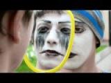 ROCK SMENA VIDEO LUMEN - Беги